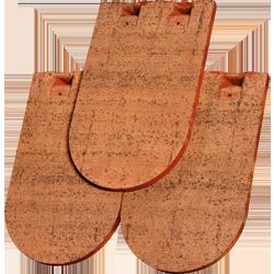 Grand Cru Ecaille (Гранд Кру бобровый хвост)