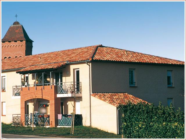 Roman Azur